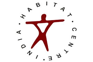 habitat-centre-india