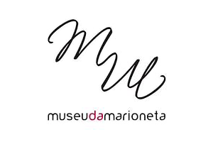 museu-da-marioneta