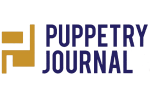 puppetry-journal
